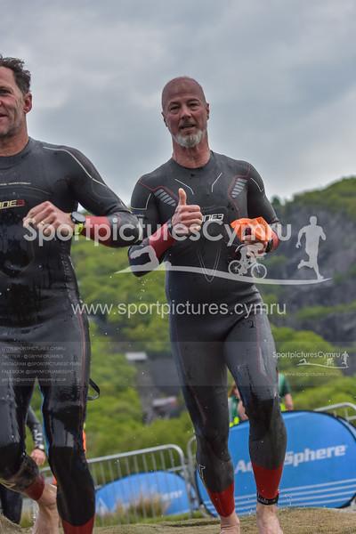 SportpicturesCymru -3085-SPC_4908(10-13-03)