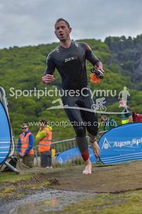 SportpicturesCymru -3089-SPC_4922(10-13-33)