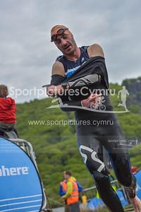 SportpicturesCymru -3096-SPC_4947(10-14-36)