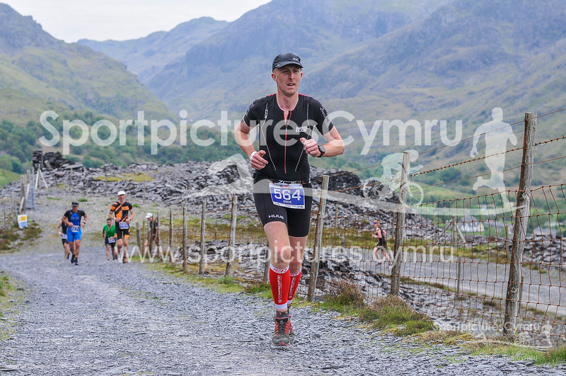 SportpicturesCymru -3002-D30_5853(12-25-38)