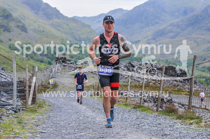 SportpicturesCymru -3017-D30_5868(12-26-09)