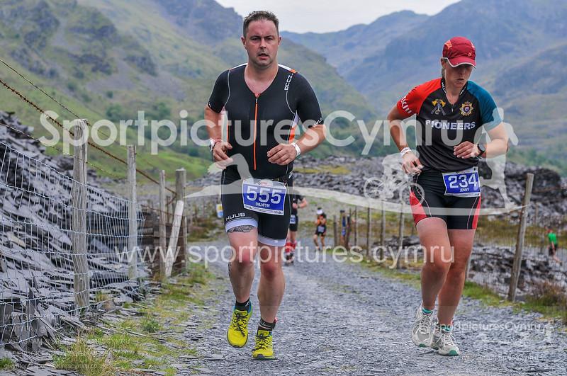 SportpicturesCymru -3000-D30_5851(12-25-30)