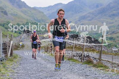 SportpicturesCymru -3010-D30_5861(12-25-57)