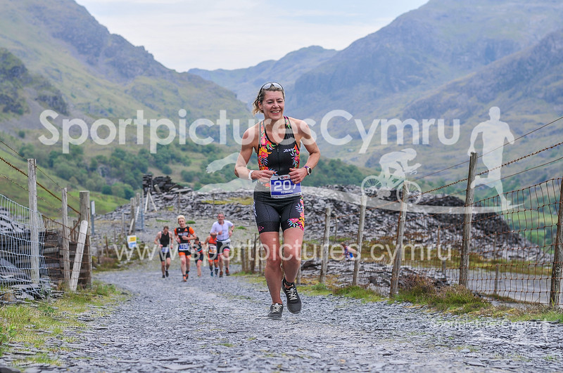 SportpicturesCymru -3023-D30_5874(12-26-25)