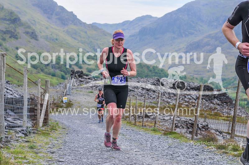 SportpicturesCymru -3015-D30_5866(12-26-00)