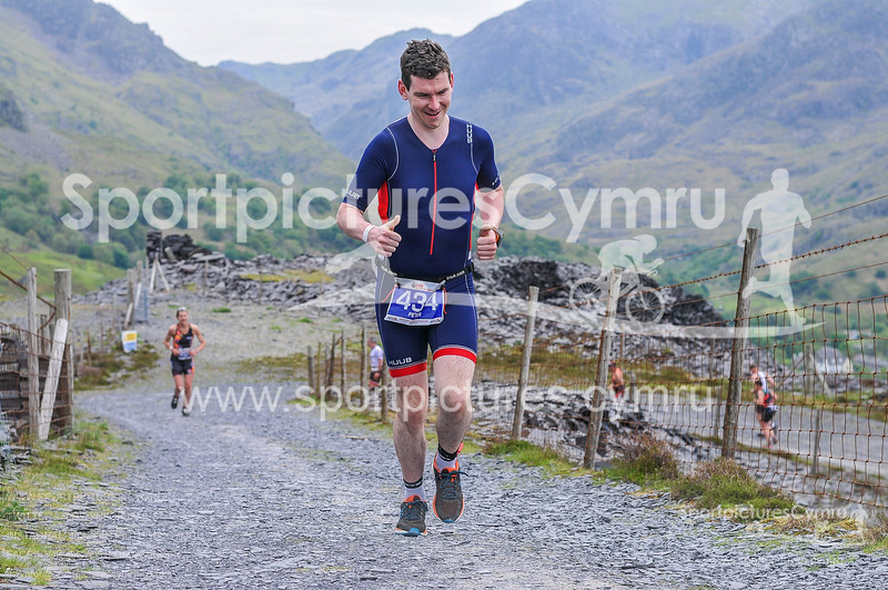 SportpicturesCymru -3021-D30_5872(12-26-16)