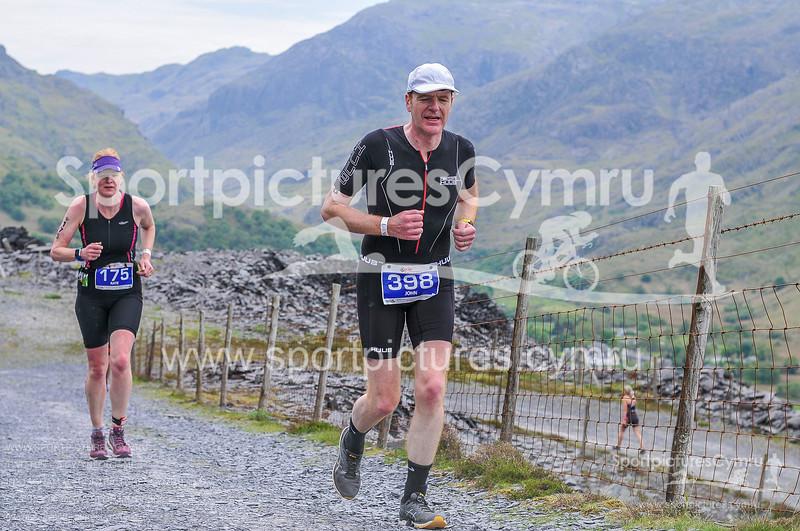 SportpicturesCymru -3013-D30_5864(12-25-59)