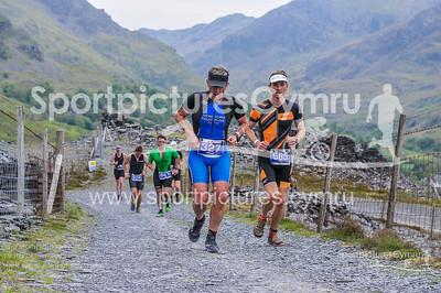 SportpicturesCymru -3004-D30_5855(12-25-49)