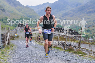 SportpicturesCymru -3011-D30_5862(12-25-57)