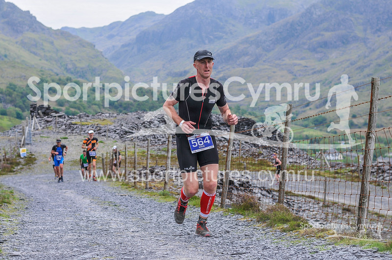 SportpicturesCymru -3001-D30_5852(12-25-38)