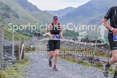 SportpicturesCymru -3014-D30_5865(12-26-00)