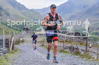 SportpicturesCymru -3019-D30_5870(12-26-10)