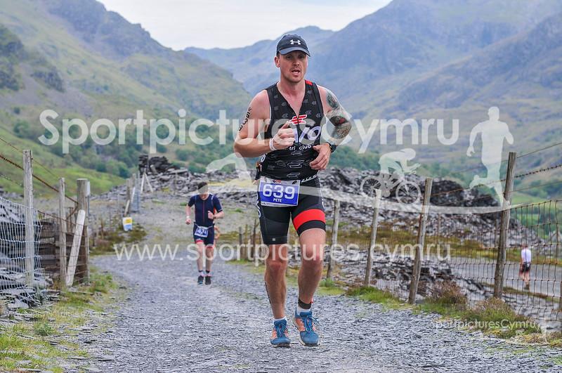 SportpicturesCymru -3018-D30_5869(12-26-09)
