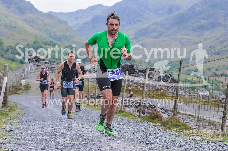 SportpicturesCymru -3008-D30_5859(12-25-54)