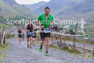 SportpicturesCymru -3007-D30_5858(12-25-54)