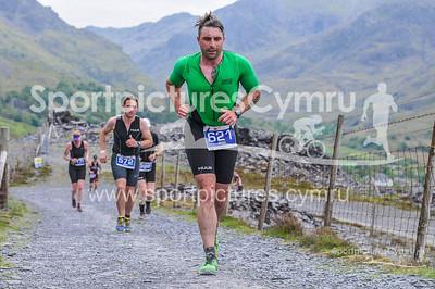 SportpicturesCymru -3009-D30_5860(12-25-54)