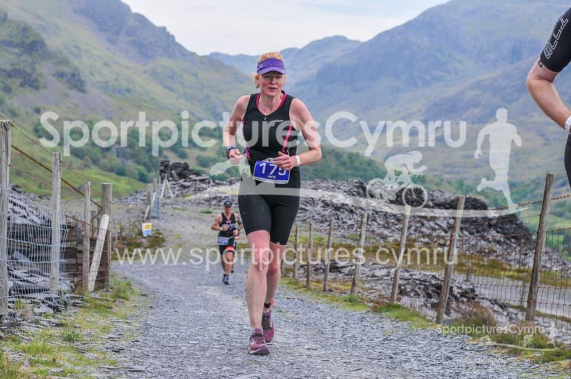 SportpicturesCymru -3016-D30_5867(12-26-00)