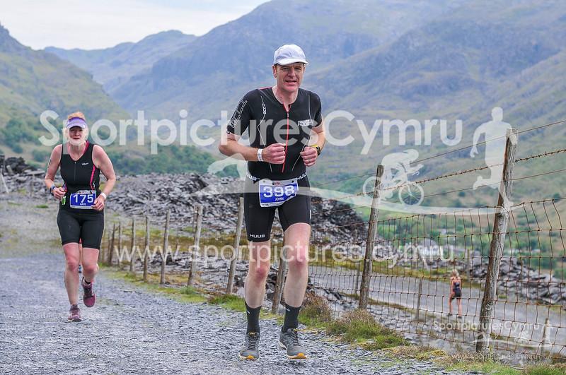 SportpicturesCymru -3012-D30_5863(12-25-59)