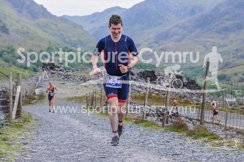 SportpicturesCymru -3020-D30_5871(12-26-16)