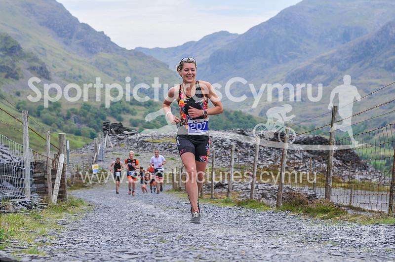 SportpicturesCymru -3022-D30_5873(12-26-25)