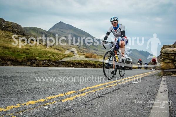 SportpicturesCymru -3713-DSC_7901(10-50-30)