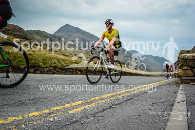 SportpicturesCymru -3702-DSC_7890(10-50-02)