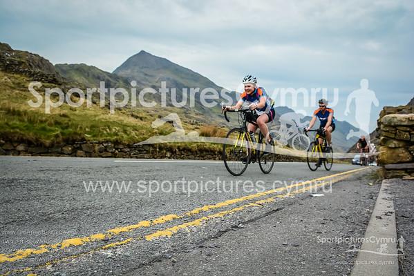 SportpicturesCymru -3706-DSC_7894(10-50-08)