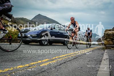 SportpicturesCymru -3709-DSC_7897(10-50-14)