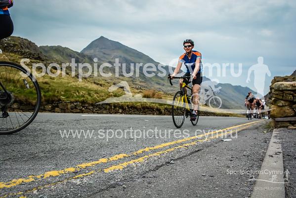 SportpicturesCymru -3707-DSC_7895(10-50-09)