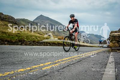 SportpicturesCymru -3711-DSC_7899(10-50-22)