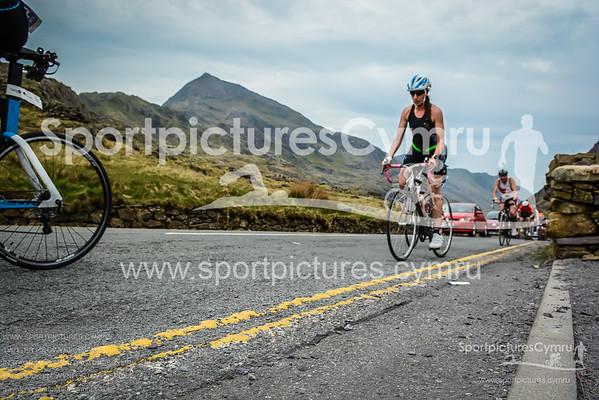 SportpicturesCymru -3725-DSC_7913(10-51-01)