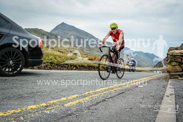 SportpicturesCymru -3715-DSC_7903(10-50-34)