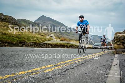 SportpicturesCymru -3712-DSC_7900(10-50-27)