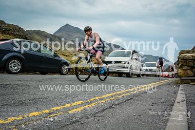 SportpicturesCymru -3716-DSC_7904(10-50-49)