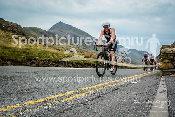 SportpicturesCymru -3705-DSC_7893(10-50-05)