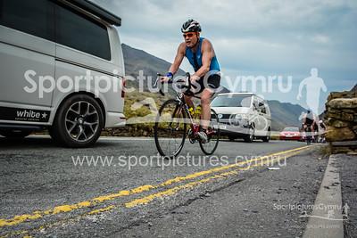 SportpicturesCymru -3721-DSC_7909(10-50-54)