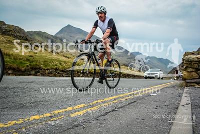 SportpicturesCymru -3710-DSC_7898(10-50-15)
