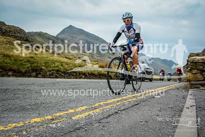 SportpicturesCymru -3714-DSC_7902(10-50-30)