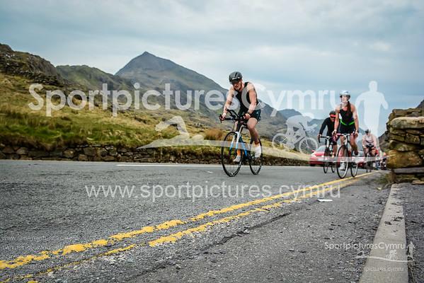 SportpicturesCymru -3723-DSC_7911(10-51-00)