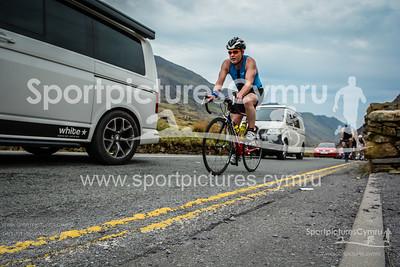 SportpicturesCymru -3720-DSC_7908(10-50-54)