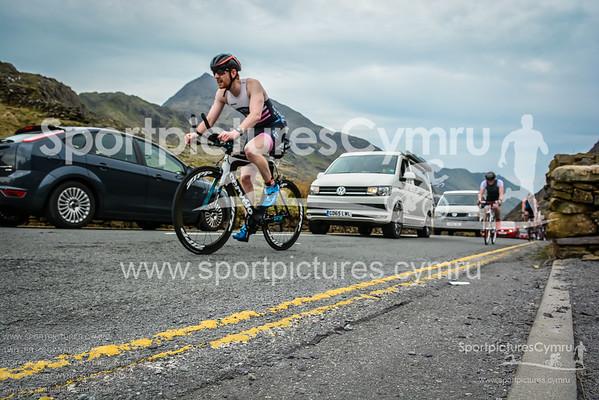 SportpicturesCymru -3717-DSC_7905(10-50-49)