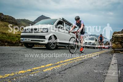 SportpicturesCymru -3718-DSC_7906(10-50-52)