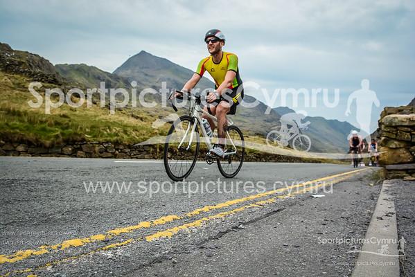 SportpicturesCymru -3703-DSC_7891(10-50-02)
