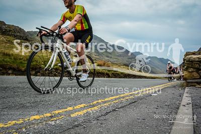 SportpicturesCymru -3704-DSC_7892(10-50-02)
