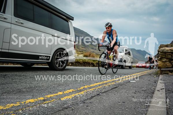 SportpicturesCymru -3719-DSC_7907(10-50-53)