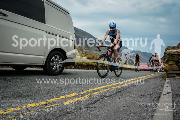 SportpicturesCymru -3722-DSC_7910(10-50-58)