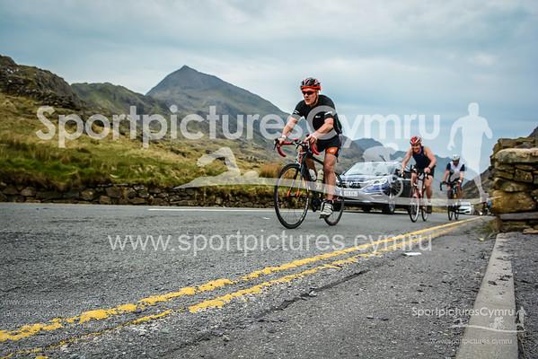 SportpicturesCymru -3708-DSC_7896(10-50-13)