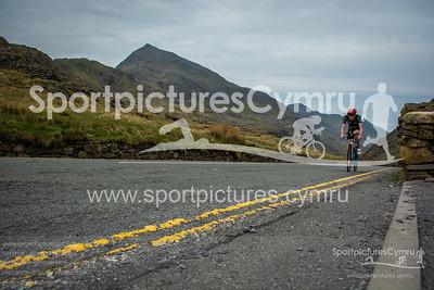 SportpicturesCymru -3004-DSC_7183(10-09-25)
