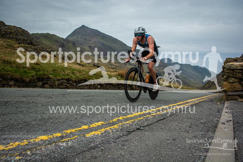 SportpicturesCymru -3003-DSC_7182(10-09-17)