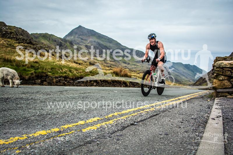 SportpicturesCymru -3014-DSC_7196(10-11-33)